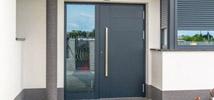 dveri-i3